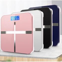 本博  电子体重秤 电池款