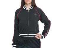 Champion Life系列 JL818-549737 女式開衫