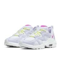 NIKE 耐克 AIR MAX GRAVITON AT4404 女士運動鞋