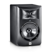 JBL LSR305 5寸有源監聽音箱(1只裝)
