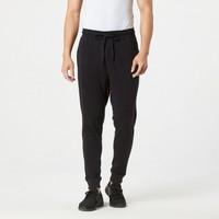 耐克  男款运动长裤