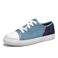Levi's 李维斯 23059673017 女士低帮休闲鞋