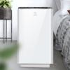 TIPON/德国汉朗空气净化器除甲醛雾霾pm2.5家用卧室负离子
