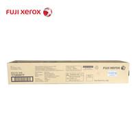 FUJI Xerox 富士施乐 S2110N/S2110NDA 大容量原装墨粉