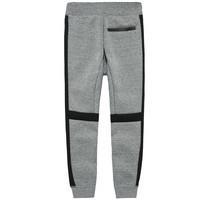 Superdry 极度干燥 休闲运动裤