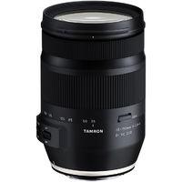 TAMRON 腾龙 A043 35-150mm F2.8-4 Di VC OSD 变焦镜头