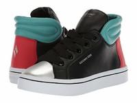 SKECHERS Street Hi-Lite - Block Poppers休闲鞋