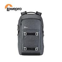 乐摄宝(Lowepro)相机包 FreeLine BP 350 AW 新款纵冠线系列