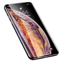 朵信 苹果5-XR钢化膜 一片装