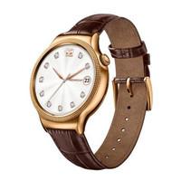 HUAWEI 华为 WATCH 智能手表