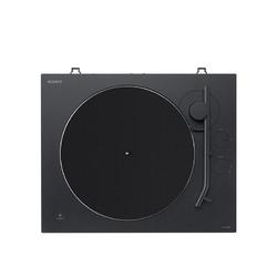 Sony/索尼 PS-LX310BT 黑胶唱片机 一键自动播放 蓝牙配对
