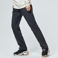 哥伦比亚(Columbia)  男款拒水抗污冲锋裤 PM5918