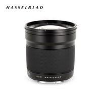 全款预售:哈苏(HASSELBLAD)XCD F3.5/30mm 中画幅数码相机定焦镜头