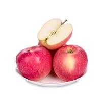 陕西红富士苹果 5斤装