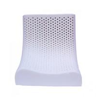 贝赛亚 泰国进口天然乳胶枕