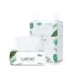 16日10点:心相印 一次性洗脸巾 100片*3包 24.9元包邮(双重优惠)