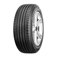 Goodyear 固特异 轮胎 安乘 Assurance TripleMax 205/55R16 91V