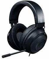 Razer Kraken 电竞耳机