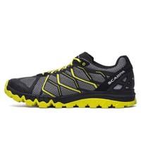 SCARPA 思卡帕 33020-350 男款越野跑鞋 *2件