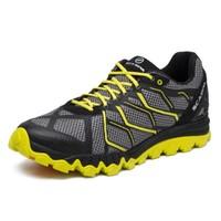 SCARPA 思卡帕 33020-350 男款越野跑鞋