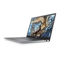 DELL 戴尔 成就 5000(2019) 13.3英寸笔记本电脑(i5-10210U、8GB、512GB SSD、Intel UHD 620、72% NTSC)