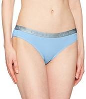 Calvin Klein 卡尔文·克莱恩 女式 比基尼内裤