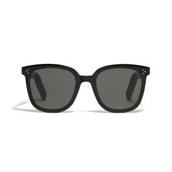 HUAWEI 华为 智能眼镜