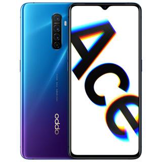 OPPO Reno Ace 智能手机 (8GB 128GB 全网通 电音紫)