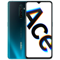 OPPO Reno Ace 智能手机 (8GB 256GB 全网通 星际蓝)