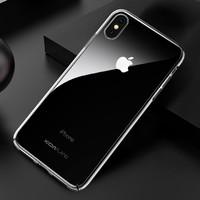 iCON iPhone X-11Pro Max 透明手机壳