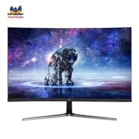 ViewSonic 优派 VX2759-2KC-PRO 27英寸2K显示器