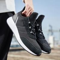 LI-NING 李宁 AGCP118 女子休闲运动鞋