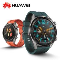 HUAWEI 华为手表 Watch GT 运动智能手表3