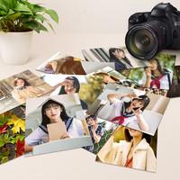 洗照片 手机照片冲印打印