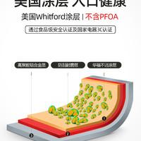 欧汇迷你火锅锅家用烧烤一体锅涮加烤的烤盘多功能烤肉机电煮烤锅