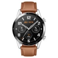 酷●聊 篇四:女人的包,男人的表,又是一年双旦季,男士手表怎么选?四十款表,从几百到几十万,总有一款合适的!