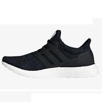 17日0点 : adidas 阿迪达斯 adidas Ultra Boost 4.0 女款跑步休闲鞋