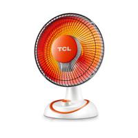 TCL TN-T1 小太阳取暖器 (白色)