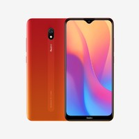Redmi 红米 8A 智能手机 4GB+64GB