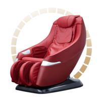 CHEERS 芝华仕 M2020 多功能 按摩椅 (深红色系)