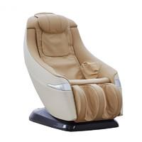 CHEERS 芝华仕 M2020 多功能 按摩椅 (白金色系)