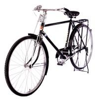 FOREVER 永久 重磅28寸/51-7W型 老式自行车