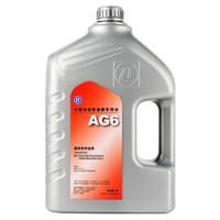 ZF 采埃孚 自动变速箱油 波箱油 AG6 12L保养套餐 包循环更换工时
