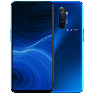 realme X2 Pro 智能手机 6GB+64GB