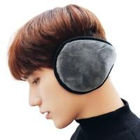 奥芭菲 HOUDAI001 保暖耳罩 *2件