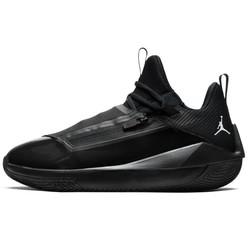 JORDAN JUMPMAN HUSTLE PF AQ0394 男子篮球鞋