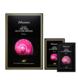 JM solution 蜗牛原液安瓶精华 120片 *3件 199元(合66.33元/件)