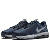 NIKE 耐克 AIR MAX FULL RIDE TR 1.5 男子训练鞋