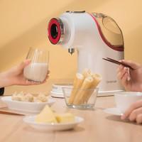 小编精选、双11预售 : 30秒搞定全家热饮 九阳Onecup胶囊饮品机