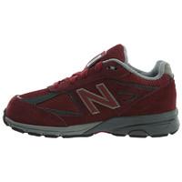 new balance KJ990-BYI 童鞋儿童运动鞋跑步鞋